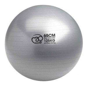 Studio Pro Swiss Ball 65cm