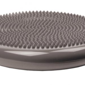 Stability Cushion with Pump