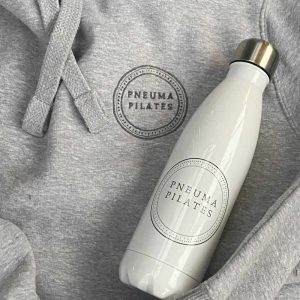 Pneuma-Pilates-Water-bottle-2