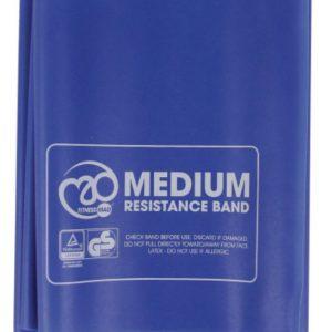 Medium Resistance Band
