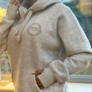 pullover_hoodie