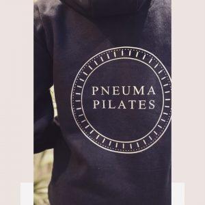 Pneuma Club Clothing